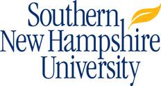 southern-nh-university