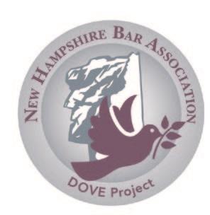 DOVE Logo 2017