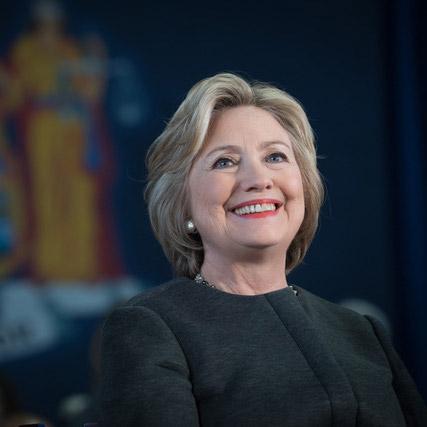 Hillary-Clinton-square