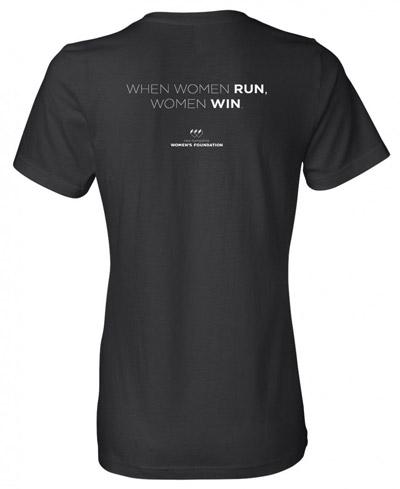 Women-Run-tee-back