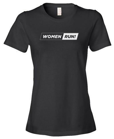 Women-Run-tee-front