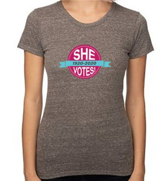 she-votes-tshirt-front