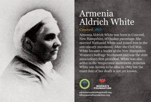 image of Armenia White