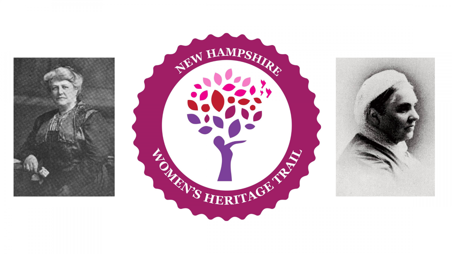 Marking New Hampshire's Role In Women's Suffrage