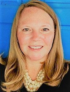 Joanne Pearce