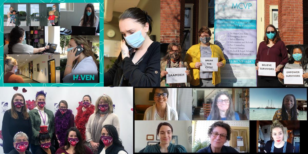 frontline-crisis-center-advocates-4