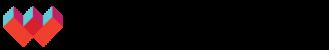 nhwf-logo